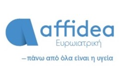 affidea