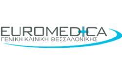 euromedica thessalonikis