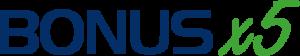 Επιδοματικό πρόγραμμα BONUSx5